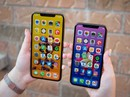 iPhone XS Max tiếp tục giảm giá cả trăm USD tại Trung Quốc