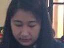 """Tháng ngày buông thả của 1 """"hot girl"""" ở Hà Tĩnh"""