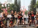 Lễ hội cà phê Buôn Ma Thuột: Tinh hoa đại ngàn