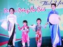 """Tổ chức Festival """"Duyên dáng áo dài Việt 2019"""""""