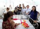 Bộ trưởng Bộ Y tế: Con dưới 9 tháng mắc sởi, mẹ phải chích ngừa