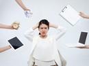 6 lý do khiến bạn khó tìm được việc