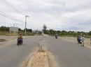 Vụ đổi 105 ha đất lấy 1,9 km đường: Sau rà soát, giảm còn 24,18 ha!