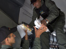 Bị Mỹ gây áp lực, Venezuela âm thầm bán hàng tấn vàng?