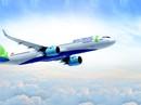 """Hàng không và du lịch – Cái """"bắt tay"""" nghìn tỷ"""