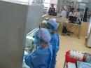 Bệnh viện Từ Dũ khánh thành Ngân hàng sữa mẹ phi lợi nhuận