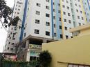 Thị trường bất động sản TP HCM không còn chỗ cho người thu nhập thấp