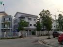 Lượng nhà đất mở bán trong quý 1 tại Hà Nội gần bằng cả năm 2018