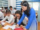 Giáo viên dạy giỏi thật sự phải như thế nào?