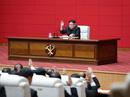 """Mỹ - Hàn gắng """"cứu"""" đàm phán với Triều Tiên"""