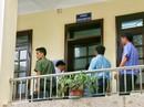 Các trường quân đội trả 7 thí sinh liên quan đến gian lận thi cử về địa phương