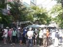 Phó Thủ tướng yêu cầu xử lý nghiêm vụ xe Lexus biển tứ quý tông chết 3 người