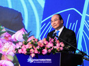 Thủ tướng Nguyễn Xuân Phúc trăn trở về nguồn nhân lực du lịch