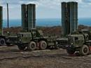 Thổ Nhĩ Kỳ hứng chịu hậu quả thế nào khi cố mua S-400 của Nga?