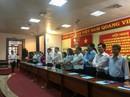 Gần 100% người dân Tân Bình hài lòng về cải cách hành chính