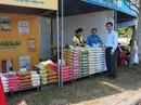 Đà Nẵng: Bán hàng giá ưu đãi cho công nhân