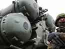 """""""Cơn ác mộng của NATO"""" S-400 đủ sức hạ máy bay tàng hình"""