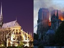 Những điều cần biết về Nhà thờ Đức Bà Paris
