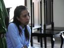 """Thay đổi tội danh, cựu nhà báo """"vòi"""" tiền gỡ bài bị tuyên 4 năm tù"""