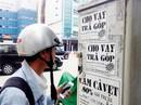Sóc Trăng: Ngăn ngừa tín dụng đen trong công nhân
