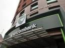Vietcombank bị nhắc nhở vì chậm công bố bổ nhiệm lãnh đạo