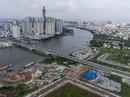 TP HCM thi tuyển ý tưởng quy hoạch khu đô thị sáng tạo phía Đông