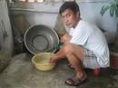 Nguồn nước thô ở Đà Nẵng đang bị nhiễm mặn ở mức báo động