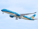 Cổ phiếu Vietnam Airlines ngừng giao dịch trên UPCoM