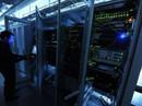 Nga chuẩn bị cho kịch bản internet toàn cầu bị sập