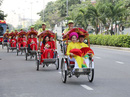 Đà Nẵng tổ chức lễ cưới tập thể cho đoàn viên khó khăn