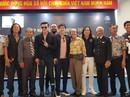 Ảo thuật gia thế giới tề tựu về Nhà Văn hóa Thanh niên TP HCM