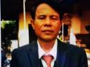 Người đàn ông 53 tuổi xâm hại bé gái 14 tuổi là con của tình nhân