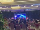 """Phạt nhóm người nước ngoài tổ chức, diễn thuyết tại hội thảo """"chui"""""""
