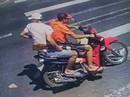 Ngang nhiên mang súng, bắn người giữa ban ngày ở Bình Thuận