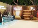 """Truyền cảm hứng câu chuyện gia vị """"Quốc hồn quốc túy"""" tại Ngày hội Du lịch TP HCM"""