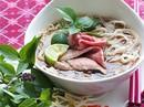 8 quán phở nổi bật nhất ở Việt Nam