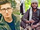 """Tiết lộ thông tin """"gián điệp"""" Anh đầu tiên bị IS xử tử"""
