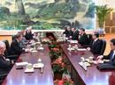 Cuộc chiến thương mại Mỹ-Trung: Phản ứng của Chủ tịch Trung Quốc sau thời gian im lặng