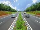 Tiêu chí chọn nhà đầu tư cao tốc Bắc - Nam