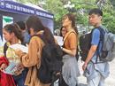 Hơn 13.000 vị trí tuyển dụng tại Ngày hội Việc làm Đại học Đà Nẵng