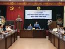 Công đoàn viên chức tọa đàm nâng chất lượng hoạt động