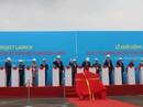 Khởi động dự án xử lý nhiễm độc dioxin ở Sân bay Biên Hoà