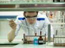 Phát triển nhóm nghiên cứu mạnh ở trường ĐH: Khó trăm bề!