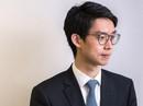 """Cuộc sống khiêm tốn của """"thiếu gia"""" địa ốc Hồng Kông"""