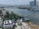 ĐIỀU TRA: Rắp tâm lấn chiếm bờ sông Sài Gòn: 13 ông chủ cùng 76 công trình