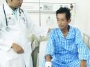 Ăn khó tiêu, đi cấp cứu phát hiện ruột suýt vỡ