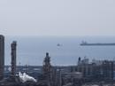 """""""Cuộc chiến dầu"""" Mỹ - Iran leo thang"""