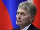 Nga đẩy câu hỏi khó cho Triều Tiên về hội nghị thượng đỉnh