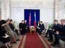 Hy vọng nào từ Thượng đỉnh Nga - Triều Tiên?