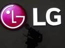 LG ngừng sản xuất điện thoại ở Hàn Quốc, chuyển sang Việt Nam